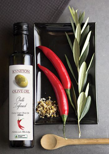 Chilli-Infused-Extra-Virgin-Olive-Oil