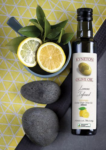 Lemon-Infused-Extra-Virgin-Olive-Oil