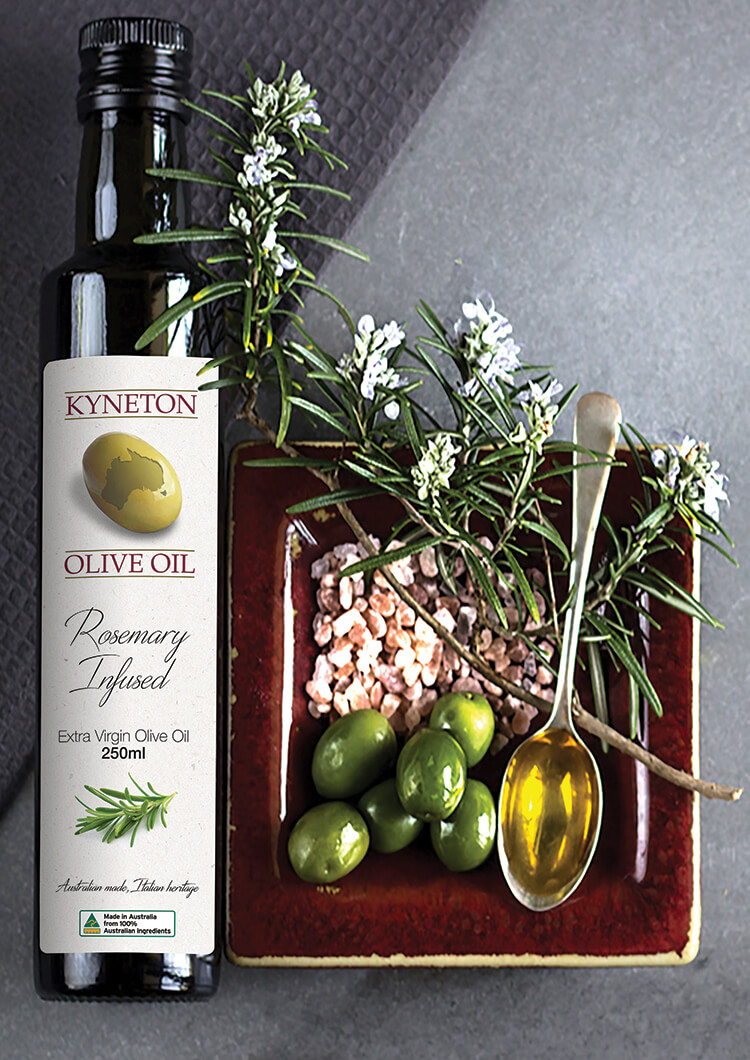 Rosemary-Infused-Extra-Virgin-Olive-Oil